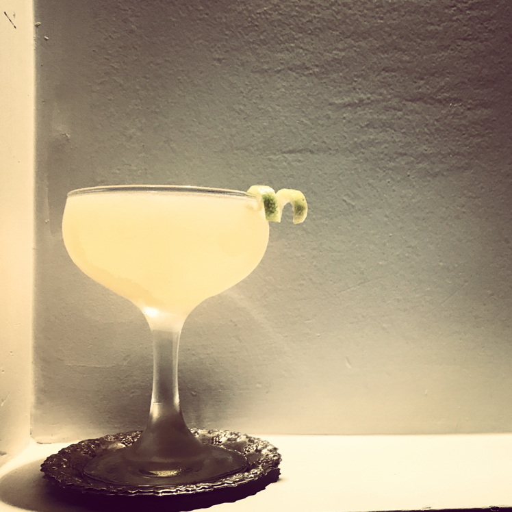 Daiquiri No. 1
