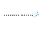Lockheed%20martin%20logo%20l2