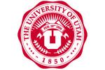 Utah%20ps%20logo%20size
