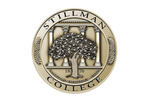 Stillman%20college%20(gold)%20-%20large