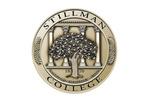 Stillman%20college%20(gold)%20-%20large