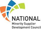 Nmsdc-logo-national