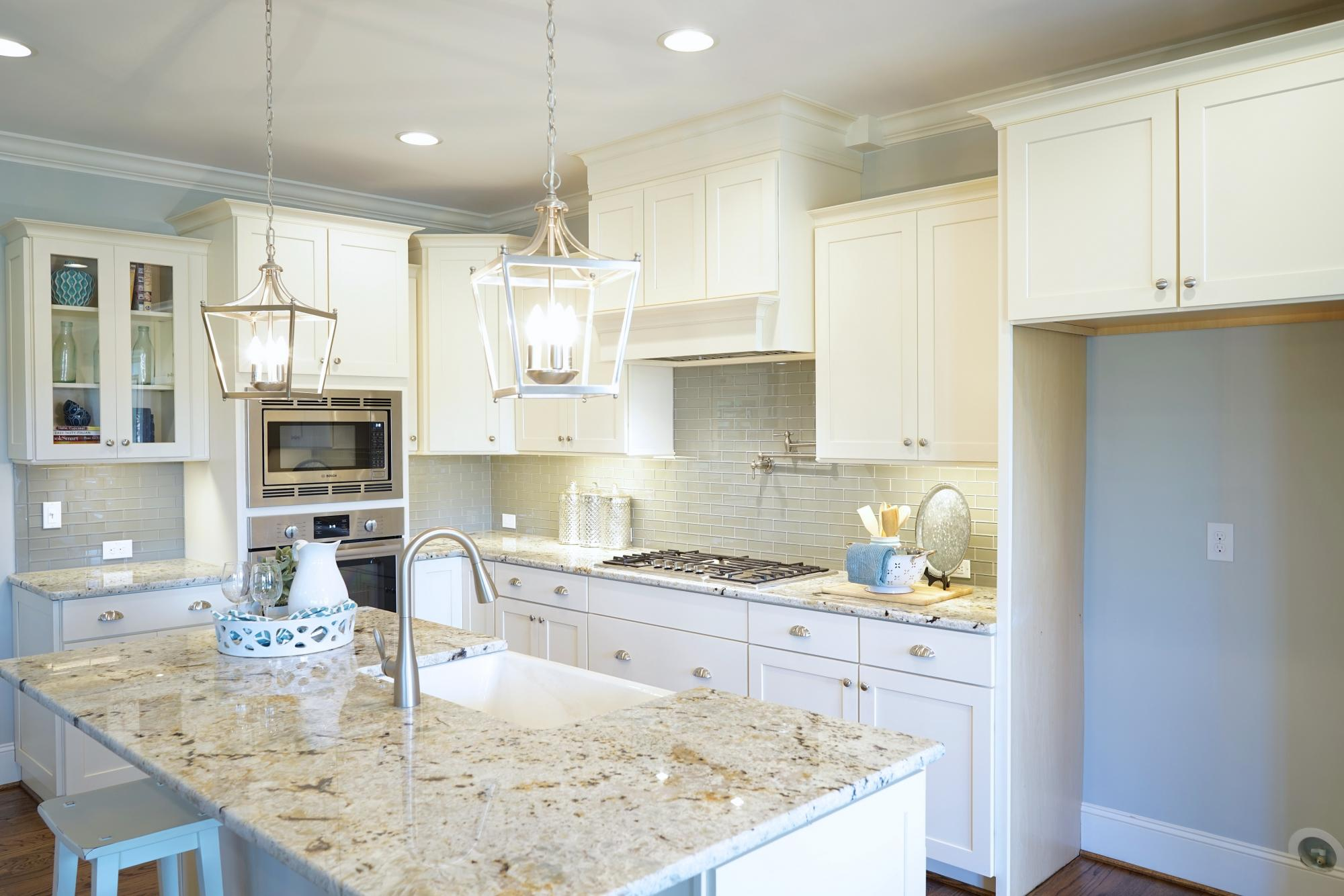 Design Center | Royal Oaks Homes