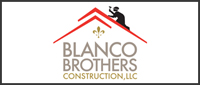 Blanco Brothers Construction, LLC