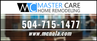 Master Care Services, LLC