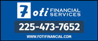 Foti Financial Group, LLC