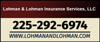Lohman & Lohman Insurance Services, LLC