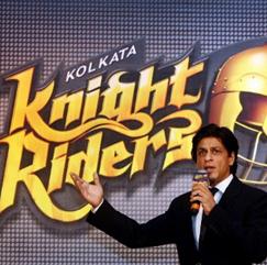 Kolkata beat Warner's Daredevils in IPL