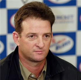 Mark Waugh says missing selection for Australia A's tour of England is not the 'be-all and end-all'