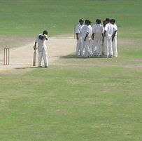Mahinda College, Galle vs. Prince of Wales College, Moratuwa – 2nd day's play