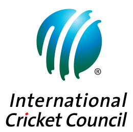 ICC appoints new president and CEO