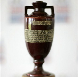 schedule for Australian 2013 tour and Ashes series dates announced