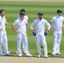 Cricket Legend Sir Viv Richards expects England to dominate