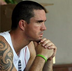 England batsman Kevin Pietersen drops bombshell by quitting all international limited overs cricket
