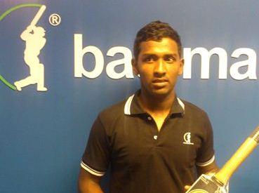 Pawan Davinda gets what he deserves