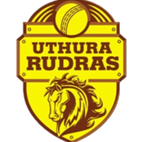 Uthura collide to fourth straight failure