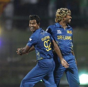 SUPER OVER IN T20 CRICKET