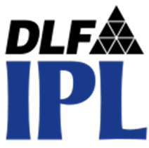 IPL abandoned another test series