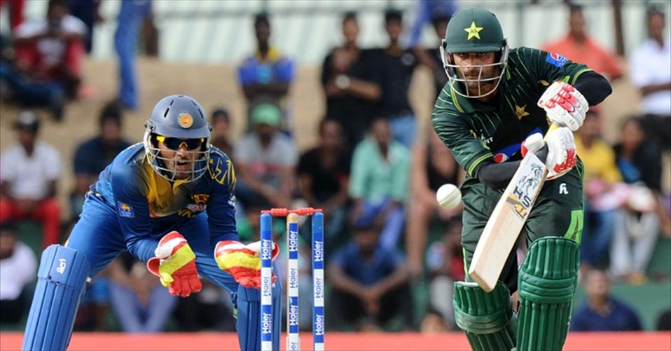 All Round Hafeez sets up first win