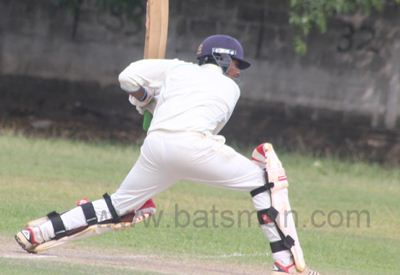 Ananda College Vs Wesley College