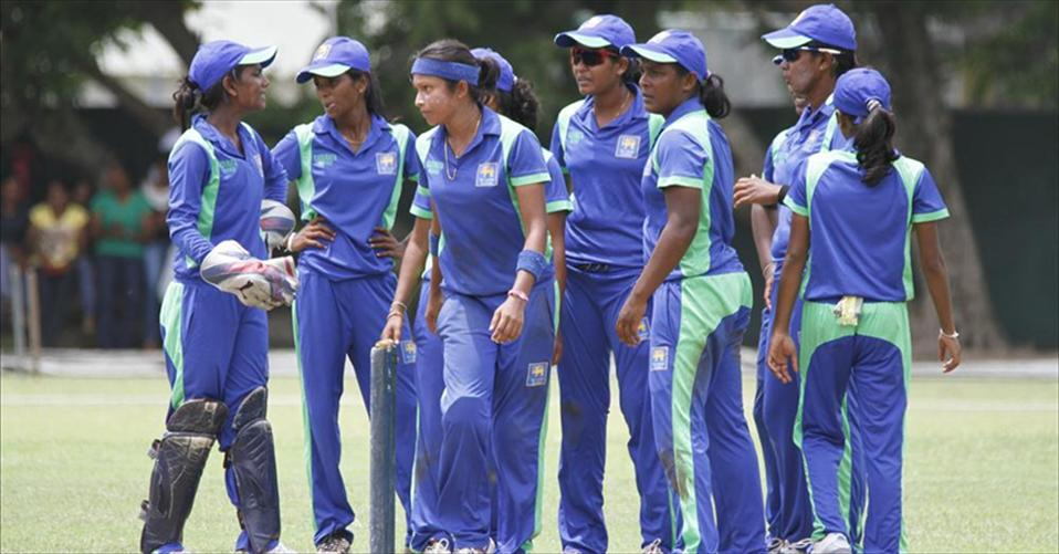 Army, Air Force & Colts women record victories