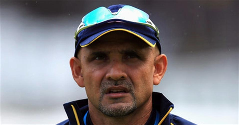 Atapattu appointed as Sri Lanka Head Coach