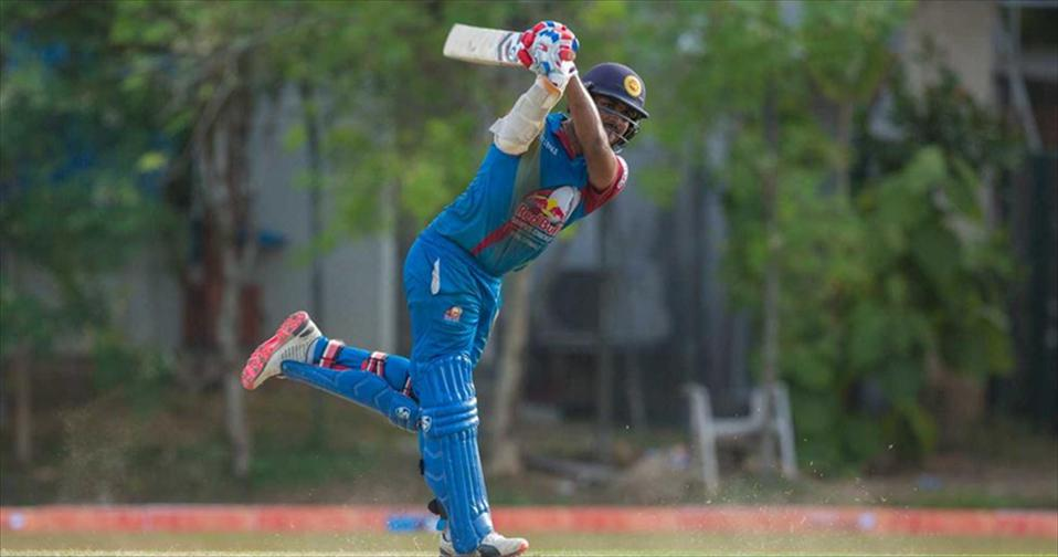 BMS-SL, UCPL-Pak and ATCUP-SA remain unbeaten after two matches