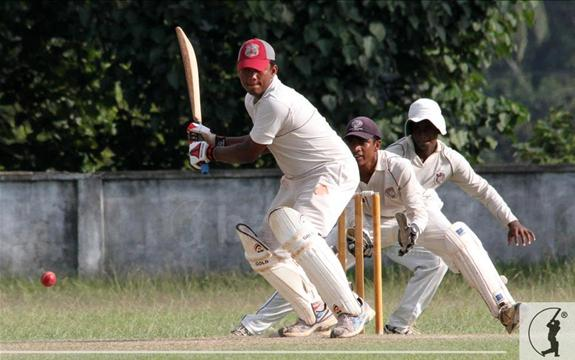 Bandaranayake College register an innings victory