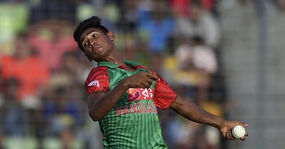 Bangladesh seal first ever series win over India