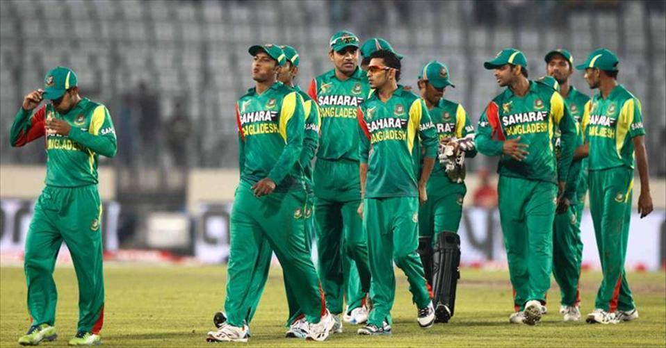Bangladesh to resume scandal-hit T20 event