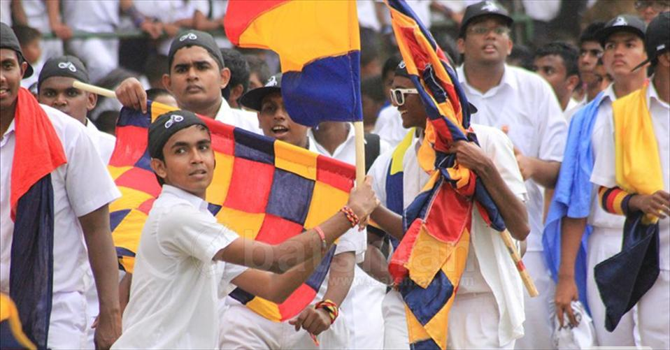 Big tussle in Kandy subject to vagaries of weather
