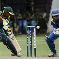 Central and Southern provinces record wins
