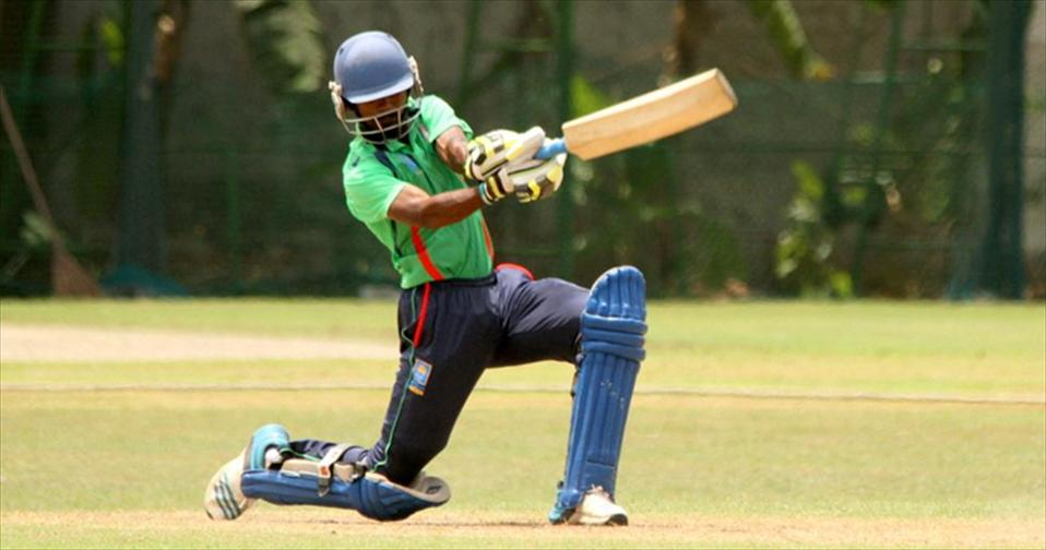 Chilaw and Army book final berths in U23 D1