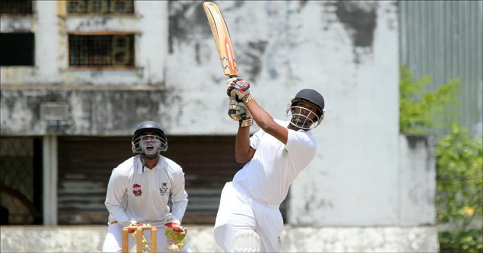 Colombo schools dominate in U19 one-day format