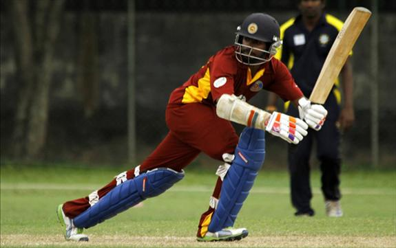 Convincing wins for Colts, SSC, Ragama and NCC