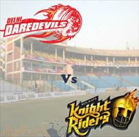 Daredevils face another spectre in Kotla