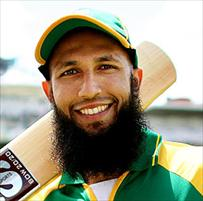 Derbyshire sign South Africas Amla
