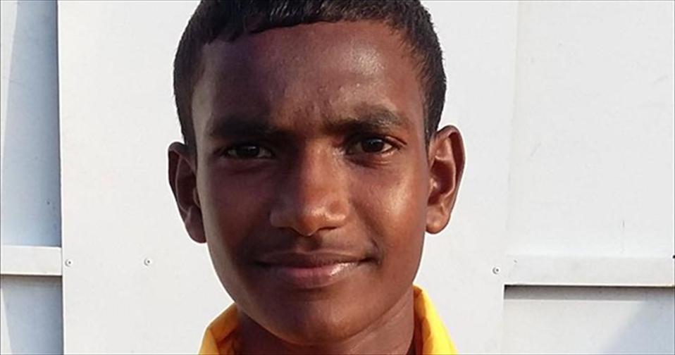 Devapathiraja and St.Annes record wins opening U15 D1 tourney 2016