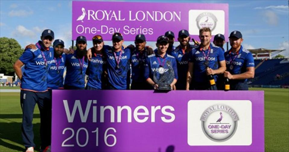 England hand Lankans another win-less series defeat