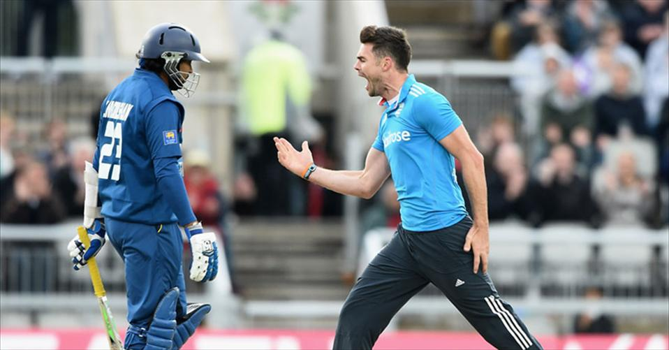 England humiliate Sri Lanka by 10 wickets