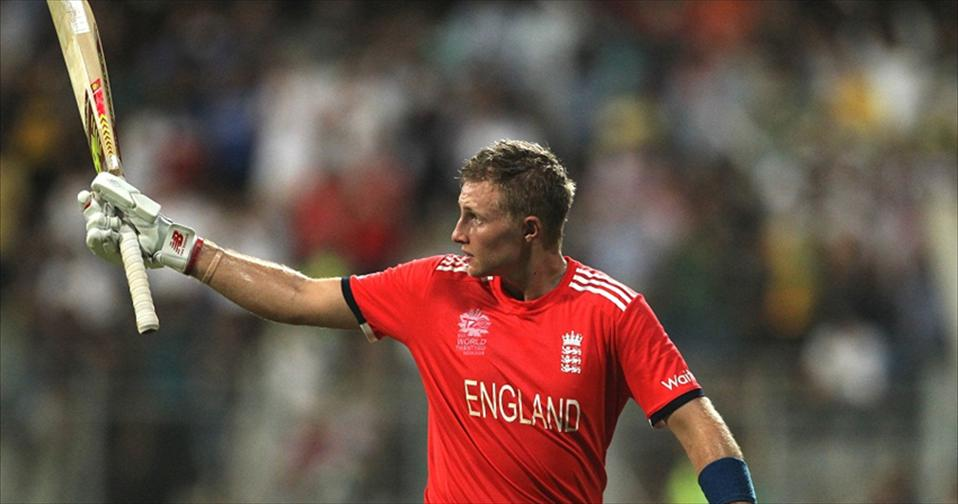 England keep hopes alive after record Chase