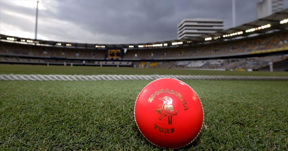 Floodlit Test matches to be played in 2015