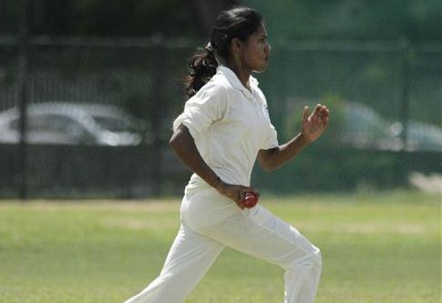 Girls inter-provincial T20 tourney