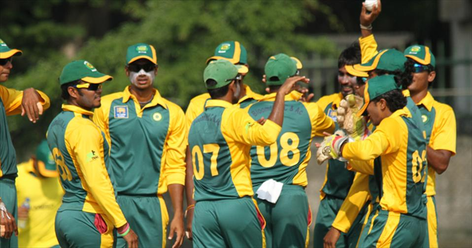 Greatest News ever for Sri Lankan Cricketers