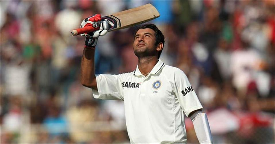 Have come back a better player - Pujara