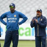 Herath only worry