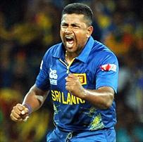 Herath recovering well
