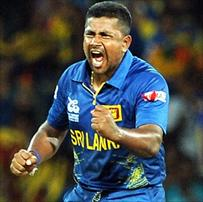 Herath to return to Sri Lanka