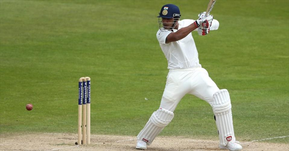 High scoring Indo-England Test ends in a draw