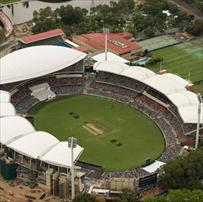 ICC announces venue allocation criteria for CWC 2015
